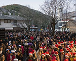 Adventski koncert na Centru u  Stocu 2014.